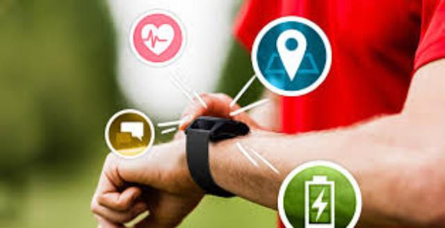 Global Bluetooth Smart & Smart Ready Market to Grow at a CAGR over