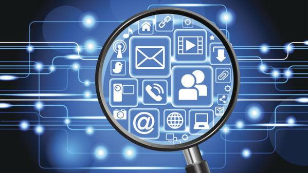 Global eDiscovery Market, Top key players are Symantec