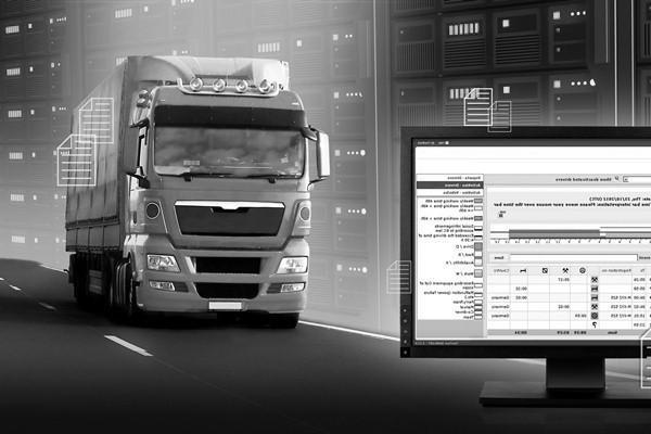 Global Smart Fleet Management Market to grow at a CAGR of 8.47%