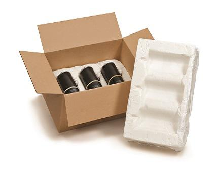 Global Protective Packaging Market to grow at a a CAGR of 6.07%