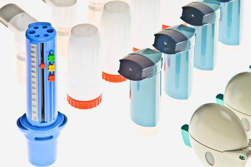 COPD and Asthma Devices Market: High-end Analysis of the Key