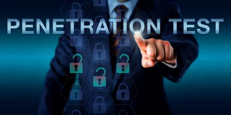 Penetration Testing Software