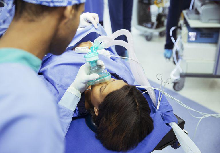 PTCA Balloon Catheters Market