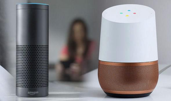 Global Smart Speaker Market to grow at a CAGR of 35.13% during