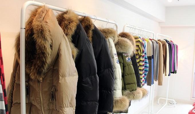Winter Wear Market