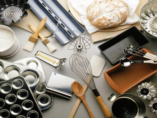 Future Of Baking Equipment Market: Recent Industry Activity Focus on Key Players like – Baxter, BONGARD, Imperial, Erika Record, P