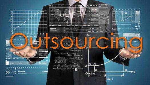 Booming Demand for ICT and Outsourcing Market 2019-2025|AT&T,