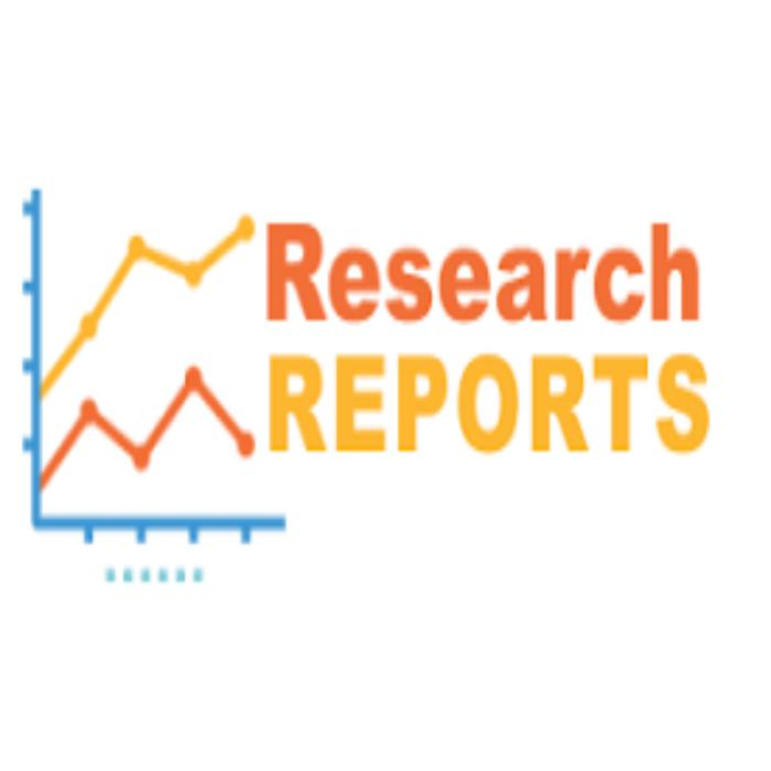 Research Report Sample Available