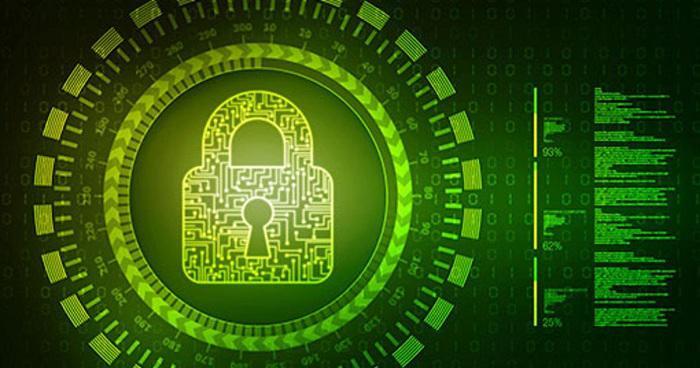 Zero Trust Cyber Security Market