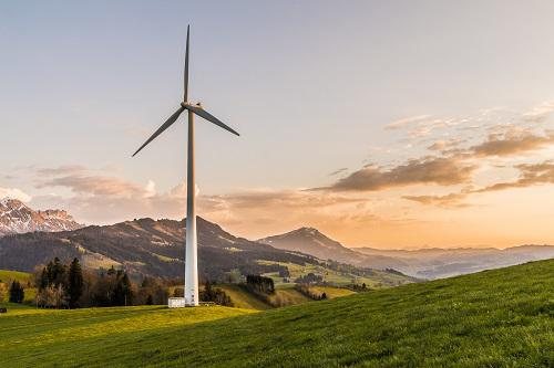 Green Energy Market Global Analysis, Share, Trend and Forecast