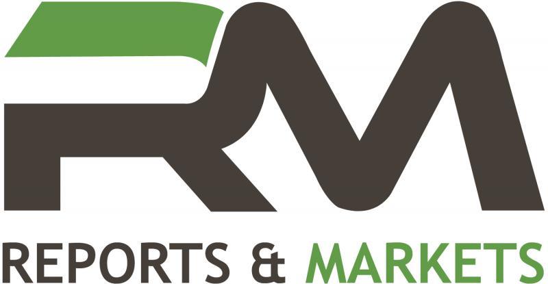 Fitness Bikes Industry 2019: Global Market Size, Segments,