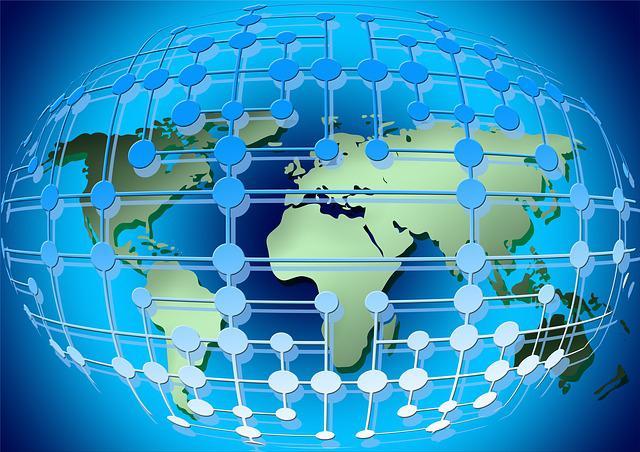 Satellite Modem Market : Key Vendors : ORBCOMM INC, ViaSat Inc.,