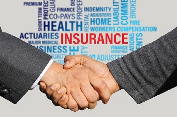 Insurance Aggregator Market
