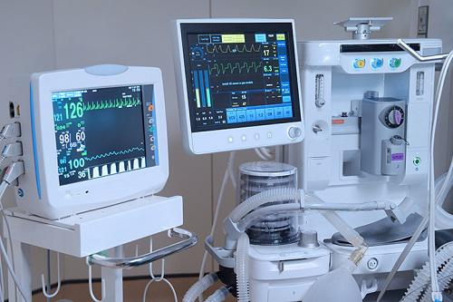 Dynamics and Growth Scenario of Refurbished Medical Equipment