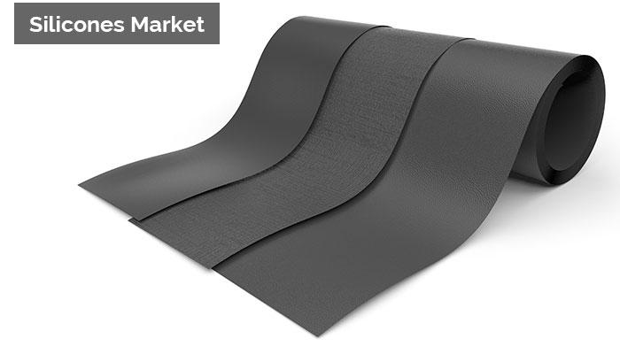 Silicones Market Analysis & Technological Innovation