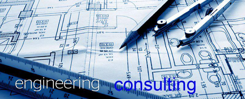 Engineering Consulting Market