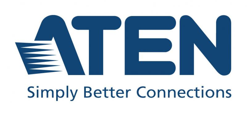 ATEN KVMP Switch Improves Operational Efficiency of Real-Time