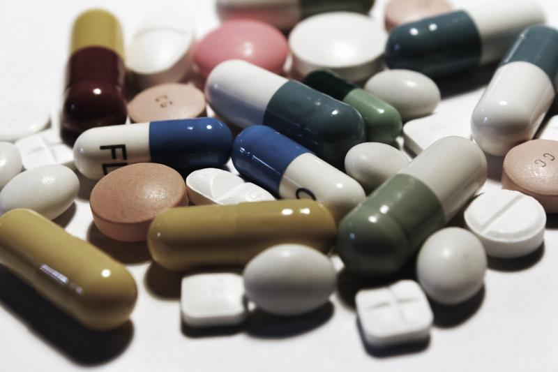 Counterfeit Drug Detection Device Market Innovation 2018 -