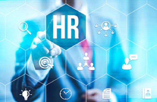 Global HR Business Analytics Market Key Player are Accenture