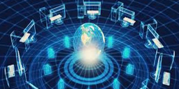 Senegal Telecoms, Mobile and Broadband Analysis 2025