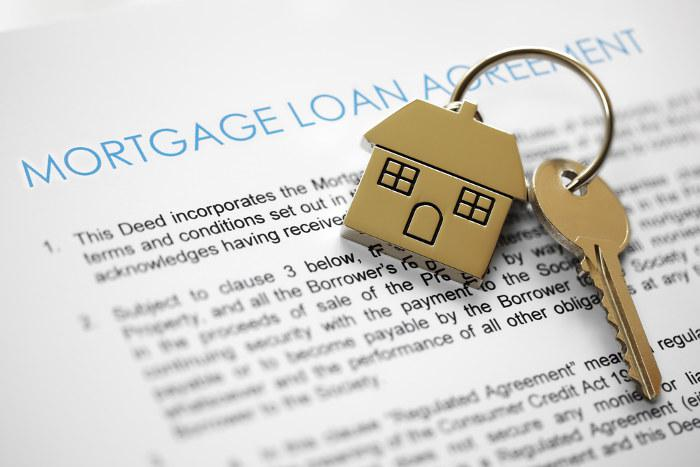 Next Generation Mortgage and Loan BPS Market: How the Market has
