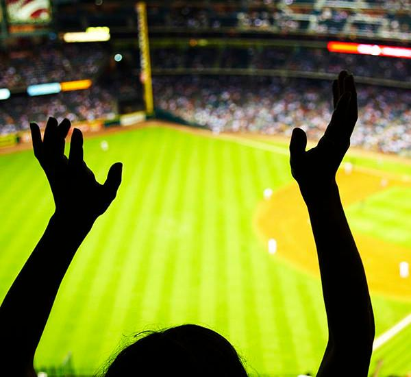 2019 Future Trends in Sports Sponsorship Market: Top Vendors-