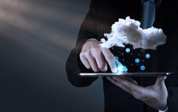 Cloud Identity Access Management