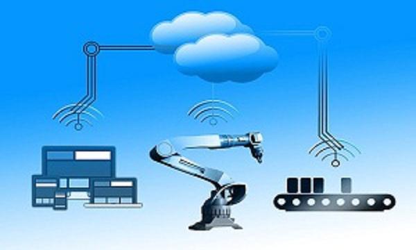 Industrial Wireless Sensor Network Market