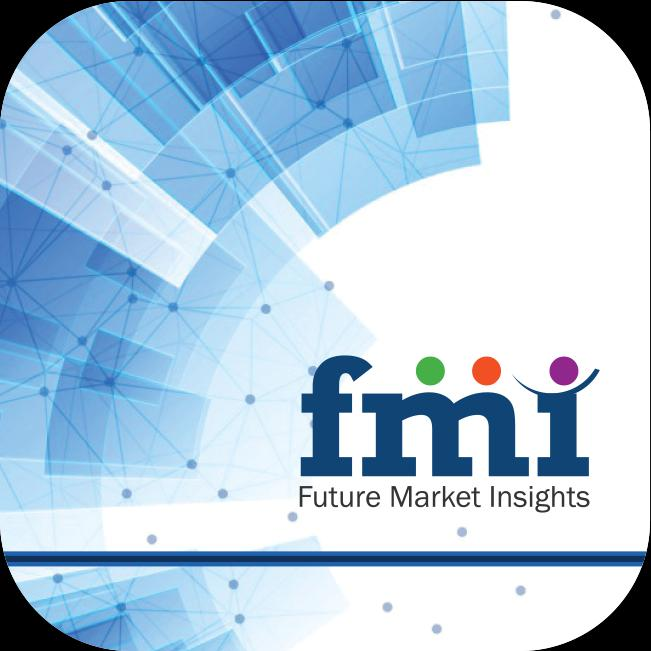 CNC Tool Storage System Market Expected to Grow Faster According
