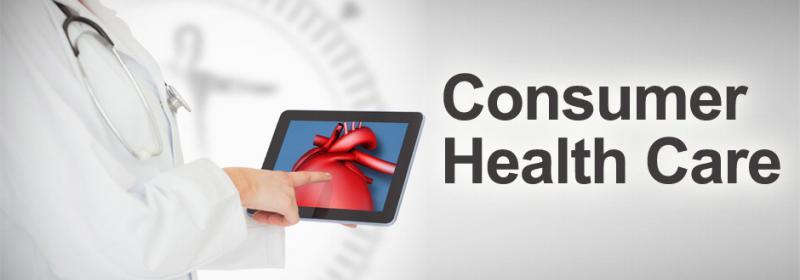 Consumer Healthcare Market