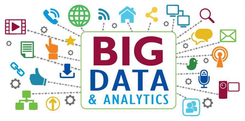 Big Data and Data Engineering Services Market, Top key players
