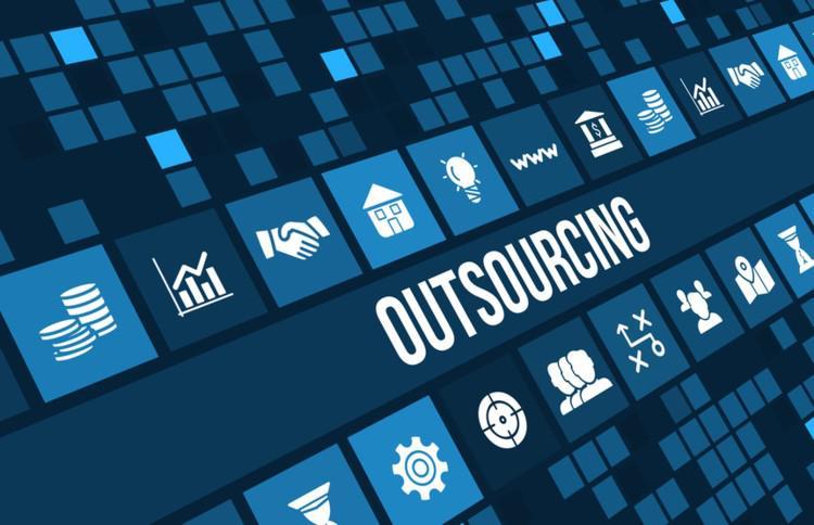 Biopharma Outsourcing