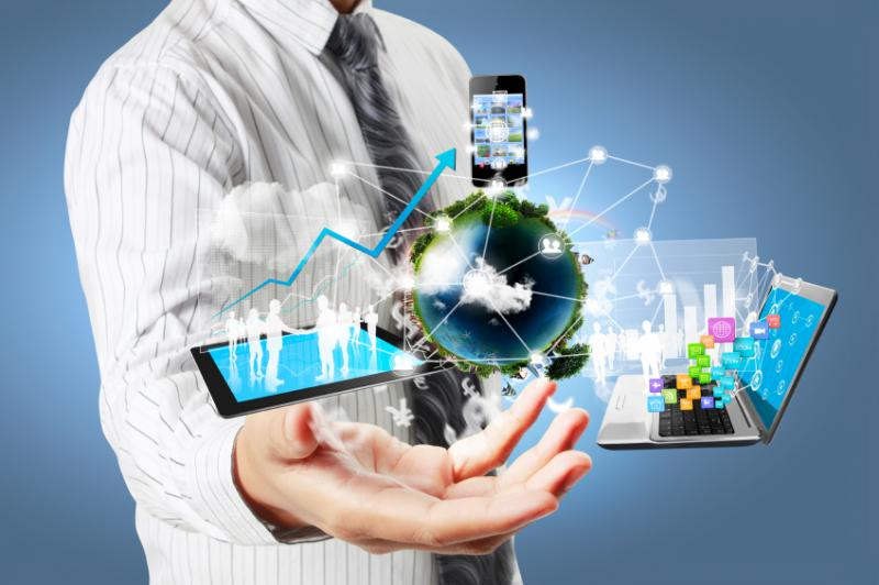 ERP System Integration And Consulting Market