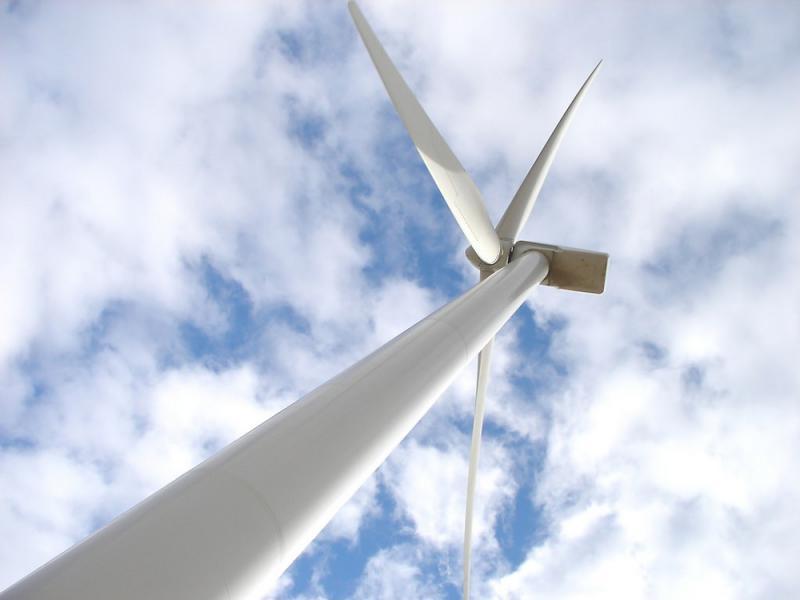 Wind Turbine Pitch Systems Market