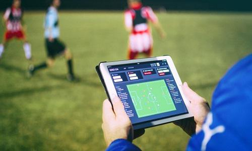 Global Sport Software Market Forecast Analysis 2019 - Payscape,