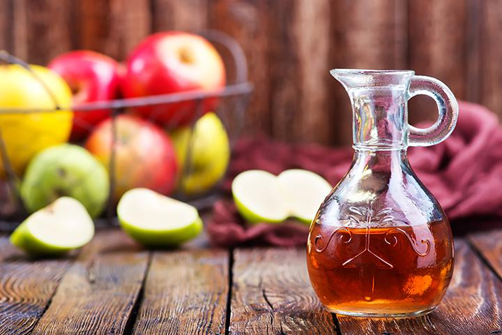 Cider Market Expected to Reach $16,252 Million by 2023: North
