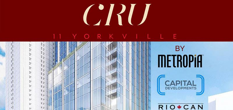 Capital Development is Proud to Introduce New Affordable Condos
