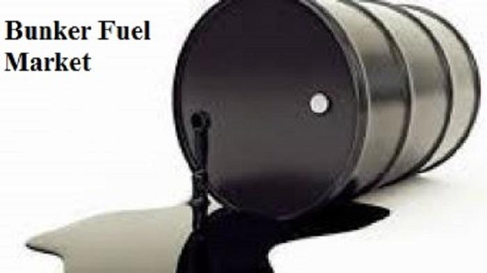 Bunker Fuel Market