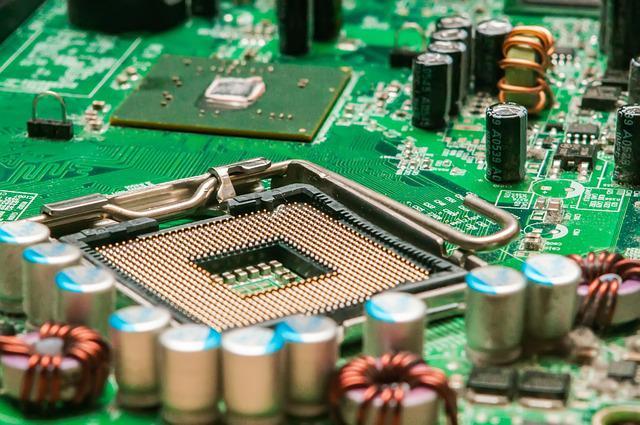 Audio power amplifier Market : Key Players : OSD Audio, Voice