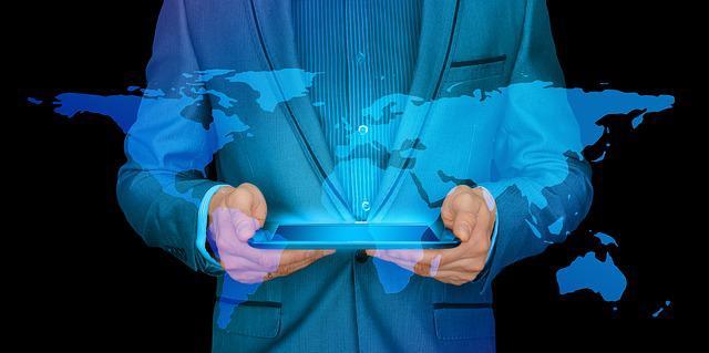 LTE Modem Market : Key Vendors : Corporation, Apple, Inc., AT&T,