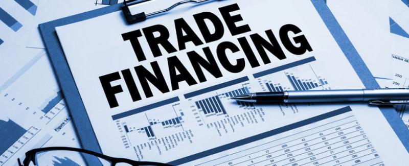 Trade Finance Market