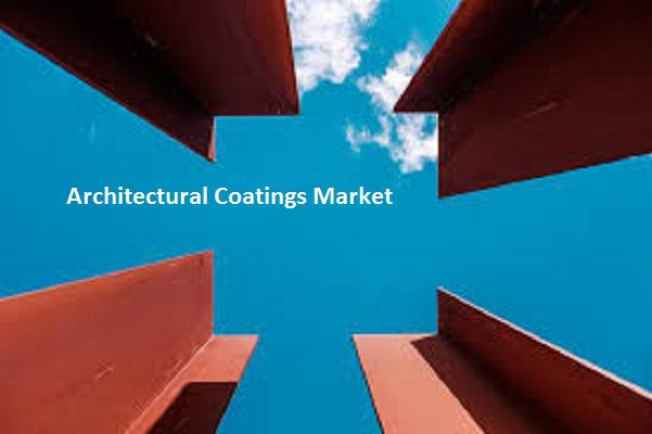 In Architectural Coatings Market varnishes segment has