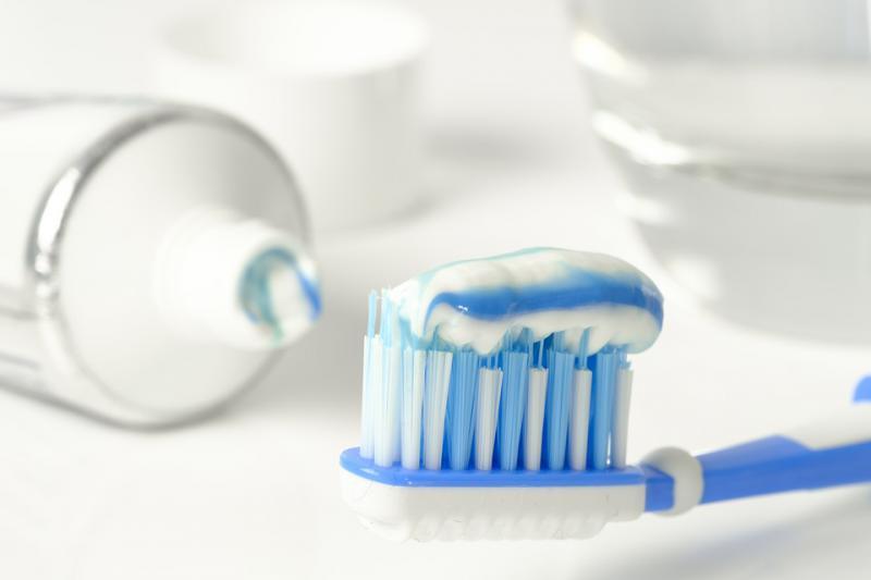 Endodontic Consumables Market