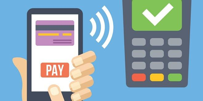2019 Instant Payment Market 2025