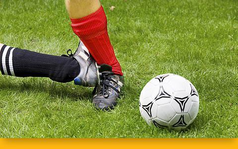 Sports Insurance Market 2019- Top Key Players: Allianz,