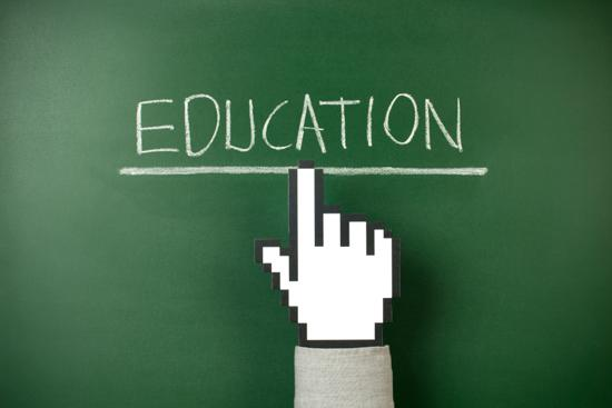 Online Education Technology Market Trends and Growing Demands
