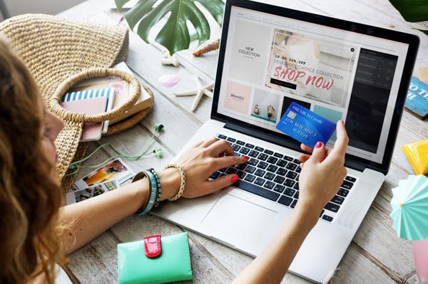 E-Business In Fashion Market 2019- Top Key Players are Zalando,