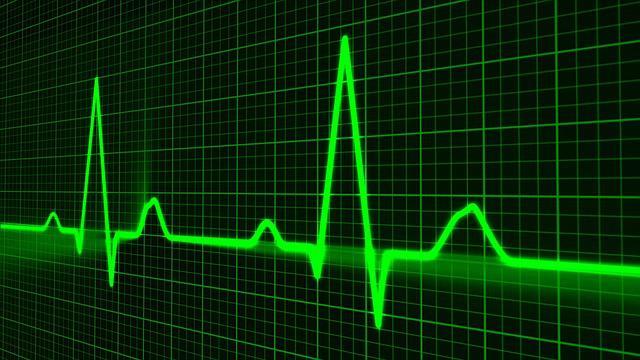 Duchenne Muscular Dystrophy Market Analysis By 2026 | Top Key