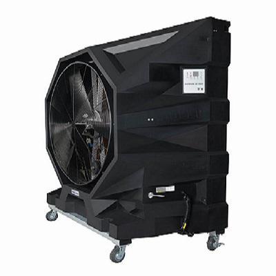 Portable Evaporator Air Cooler Market