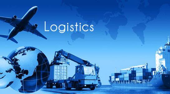 Asia Logistics Market
